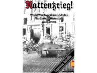 Rattenkrieg! Reglas (PDF)
