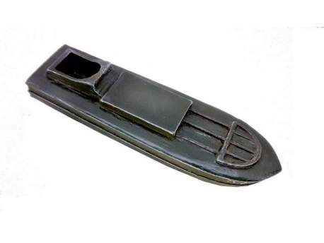 Shin'yō -class Japanese suicide boat 1:56 (28mm)