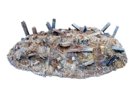 Rubble (oblong) 1:56, (28mm)